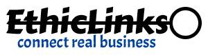ethic links logo