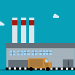 Industries That Need Third Party Logistics